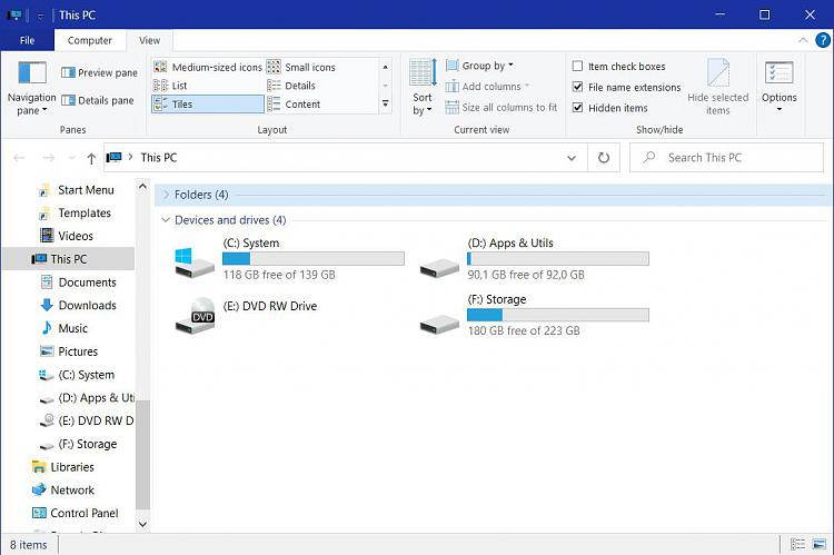 Two virtually identical installations: C drive on one is 10GB larger-clipboard-snapshot1.jpg