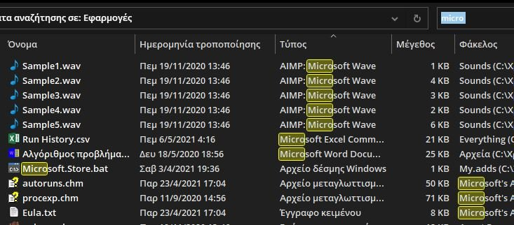Windows search does not search inside the files.-1.jpg