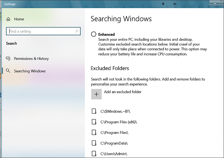 Windows search does not search inside the files.-1.png