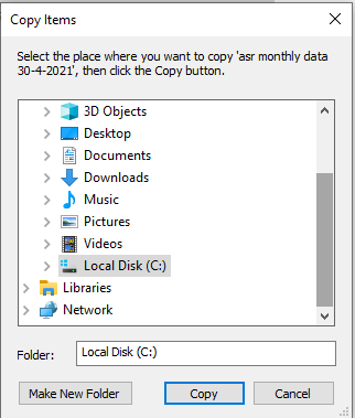 """How so I choose my favorite folders for """"Copy to"""" and """"Copy items""""?-screenshot-2021-05-08-084738.png"""