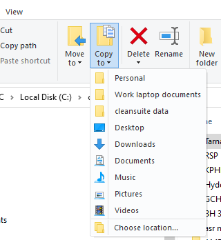 """How so I choose my favorite folders for """"Copy to"""" and """"Copy items""""?-screenshot-2021-05-08-084710.png"""