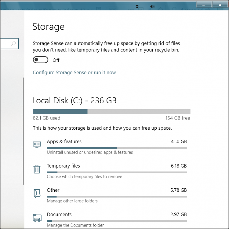 Storage showing as double the actual SSD size-1.png