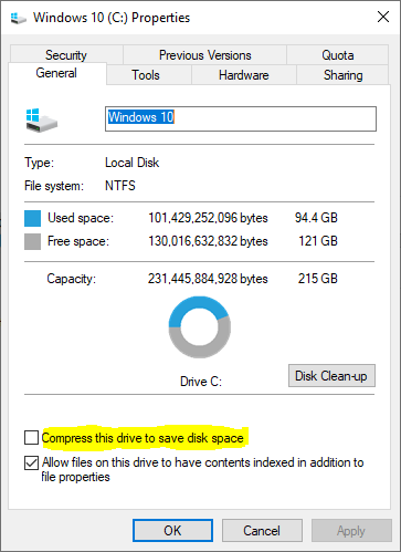 Storage showing as double the actual SSD size-image.png