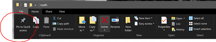 """How so I choose my favorite folders for """"Copy to"""" and """"Copy items""""?-capture.png"""