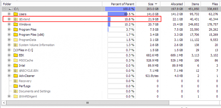 Messed up installing Fences software, now have lost 23GB of SSD-wiztree-folder-view-1b.png
