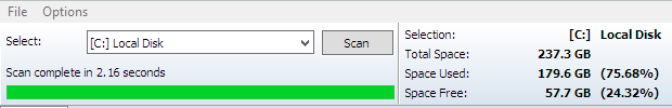 Messed up installing Fences software, now have lost 23GB of SSD-wiztree-space-2.png
