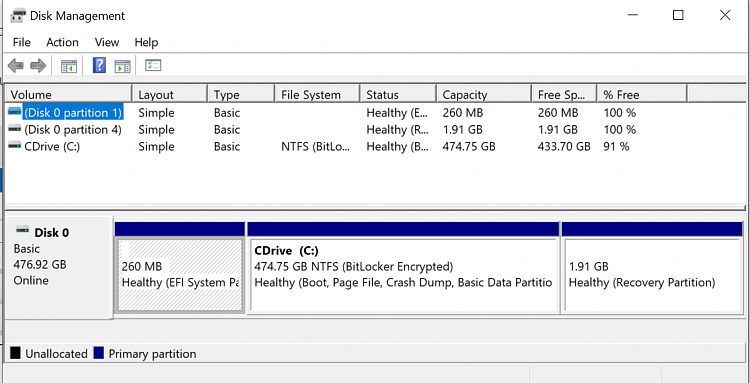 Storage showing as double the actual SSD size-dm.png