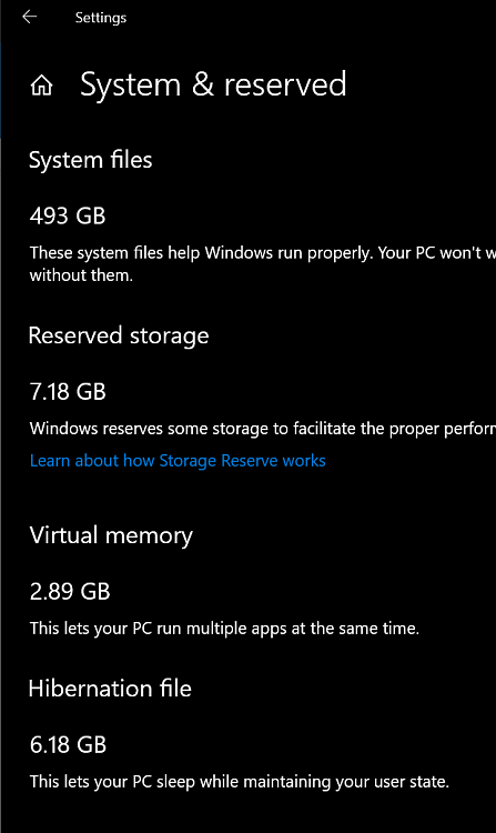 Storage showing as double the actual SSD size-set2.png