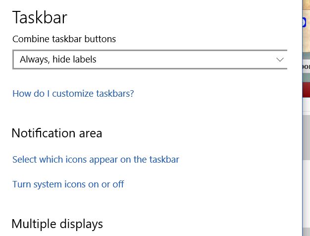 how do I reload system tray icons on windows 10-image.png