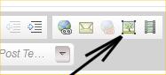 windows randomly freezing-0000-screenshot.png