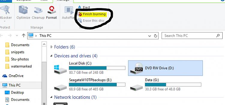 How do I burn files to a CD or DVD-burn-cd-dvd.png