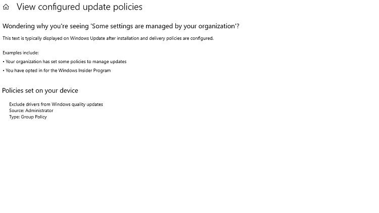 Cannot Clear Group Policies???-policy.png