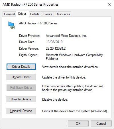PC no longer sleeps - freezes part way through instead.-graphics-card-display-driver.jpg