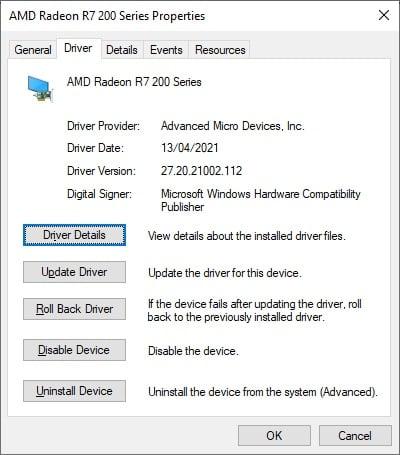 PC no longer sleeps - freezes part way through instead.-graphics-card-display-driver-2-.jpg