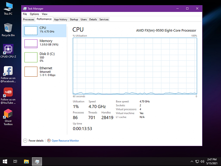 Windows 10 Lite - Ghost Spectre-task-manager.png