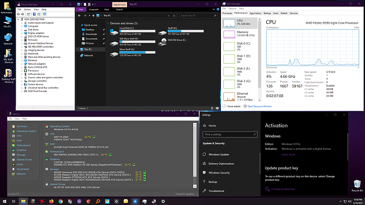 Windows 10 Lite - Ghost Spectre-main-screen.png