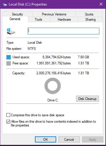 Windows 10 Lite - Ghost Spectre-storage.png