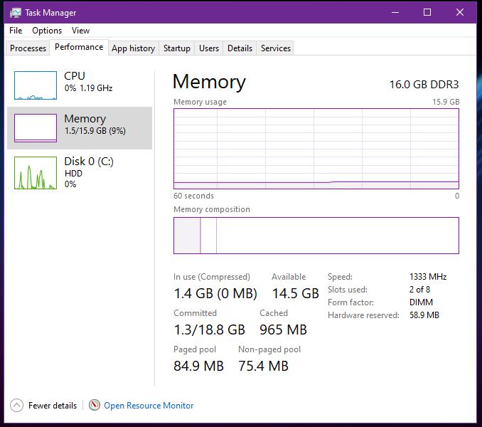 Windows 10 Lite - Ghost Spectre-1.3-1.5.png