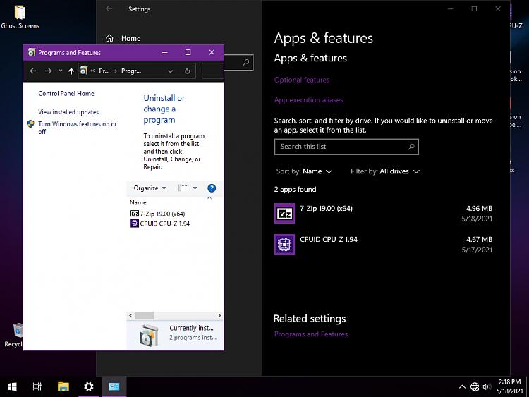 Windows 10 Lite - Ghost Spectre-programs.png
