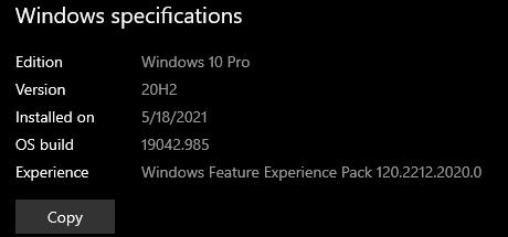 Windows 10 Lite - Ghost Spectre-windows-version.png