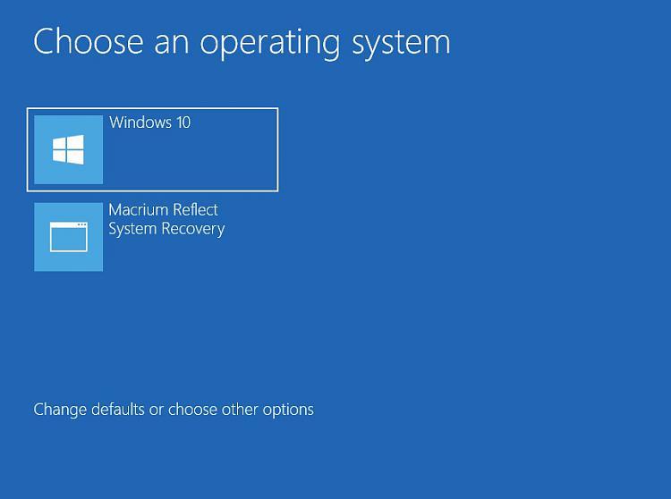 PC no longer sleeps - freezes part way through instead.-macrium-recovery-boot-menu-option.jpg