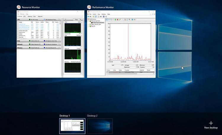 Click image for larger version.  Name:Virtual Desktop 4.jpg Views:1 Size:80.4 KB ID:33490