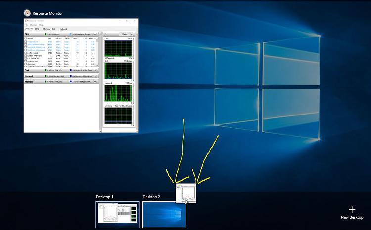 Click image for larger version.  Name:Virtual Desktop 5.jpg Views:1 Size:74.6 KB ID:33491