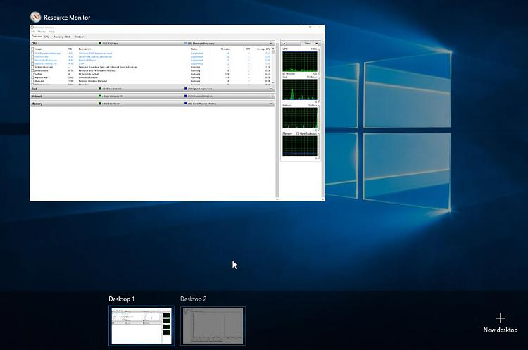 Click image for larger version.  Name:Virtual Desktop 6.jpg Views:1 Size:62.4 KB ID:33493
