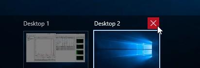 Click image for larger version.  Name:Virtual Desktop 7.jpg Views:31 Size:9.5 KB ID:33494