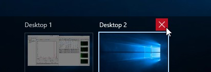 Click image for larger version.  Name:Virtual Desktop 7.jpg Views:32 Size:9.5 KB ID:33494