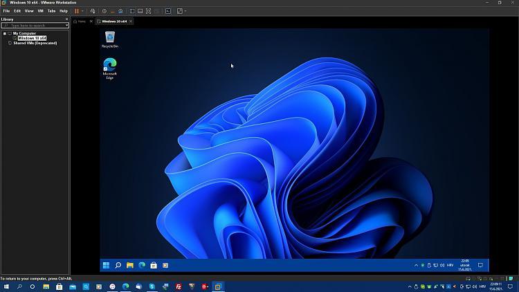 Windows 11??-desktop.jpg