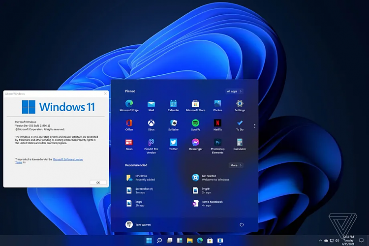 Windows 11??-whats-.png