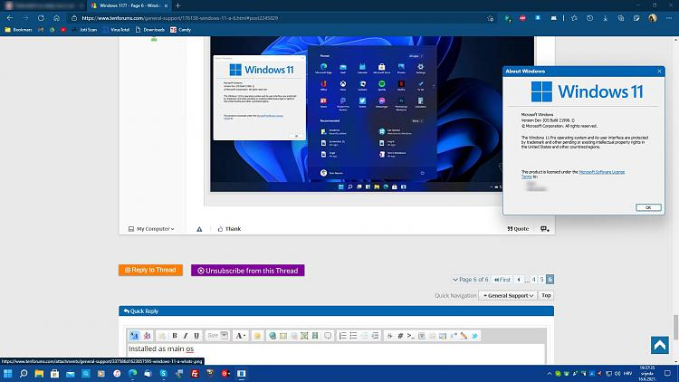 Windows 11??-main.jpg