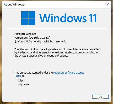 Windows 11??-untitled.png