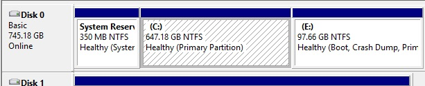 how to fix dual boot partition?-disk-management.jpg