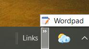 "Missing ""Properties"" in my taskbar....-untitled.png"