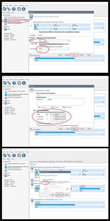 """""""Automatic Repair couldn't repair your PC""""-0000-macrium-settings.png"""
