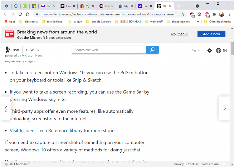 how to keep the screen on the right side-10-ways-take-screenshot-any-windows-10-device-google-chrome-6_19_2021-6_15_19-pm.png