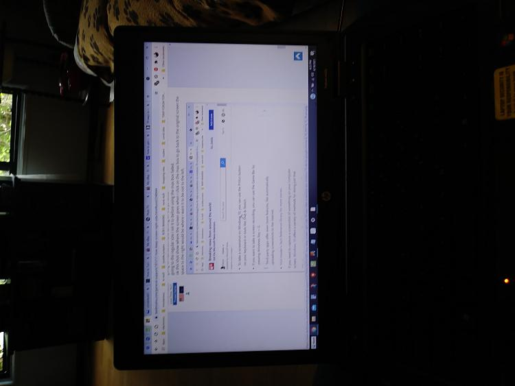 how to keep the screen on the right side-20210619_182326-1-.jpg