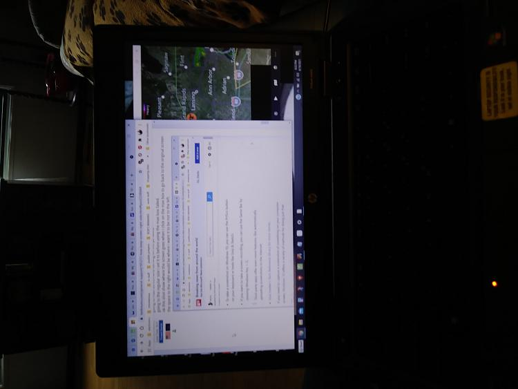 how to keep the screen on the right side-20210619_182347-1-.jpg