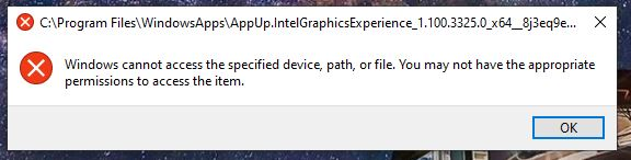 Anyone have these errors??-capture3.jpg
