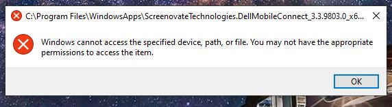 Anyone have these errors??-capture4.jpg