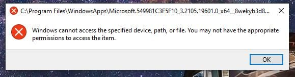 Anyone have these errors??-capture5.jpg