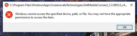 Anyone have these errors??-capture6.jpg