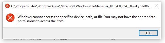 Anyone have these errors??-capture7.jpg
