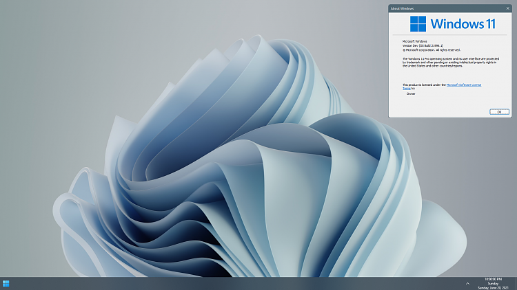 Windows 11??-000488.png