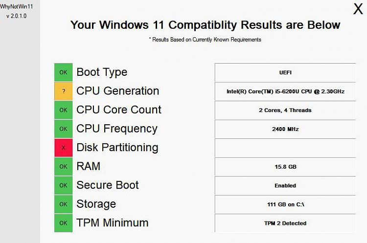 PC Health Check - Windows 11-.jpg
