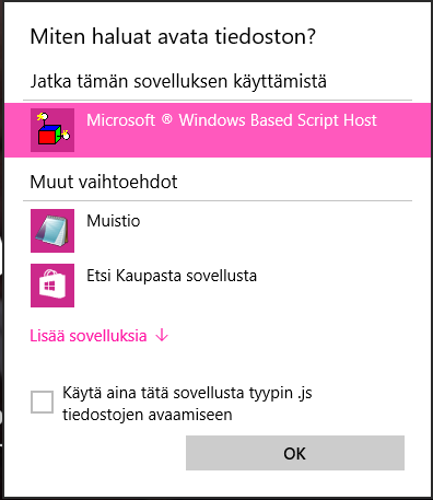 Click image for larger version.  Name:win 10 vitun ärsy bugi.png Views:243 Size:19.7 KB ID:33932