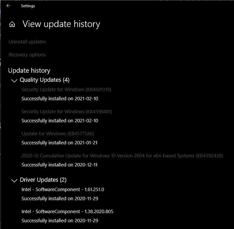 backspace key behavior changed-0718-update-history.jpg