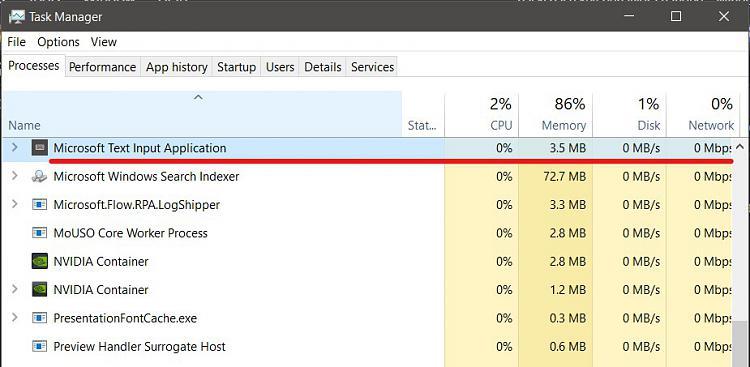 backspace key behavior changed-0718-ms-text-ip-app.jpg